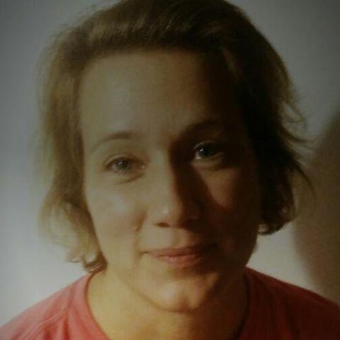 Bc. Jana Vodrážková